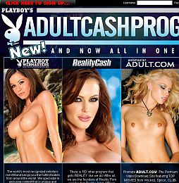 Inexperienced Amateurs, Naughty Amateur Home Videos, and Playboy's Fresh ...