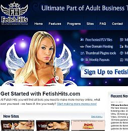 Sexy Screenserver Affiliate Program 61