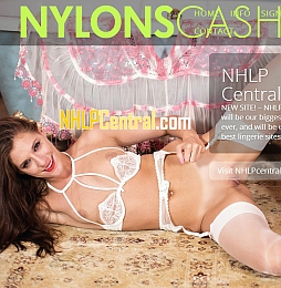 Nylons Cash Adult Affiliate Program
